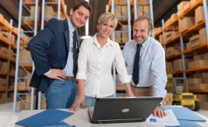 Cheyney Group Accounting - Tips for lyckad familj