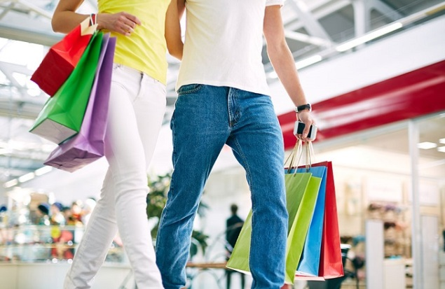 Cheyney Group Marketing - Hur du lokaliserar ditt varumarke